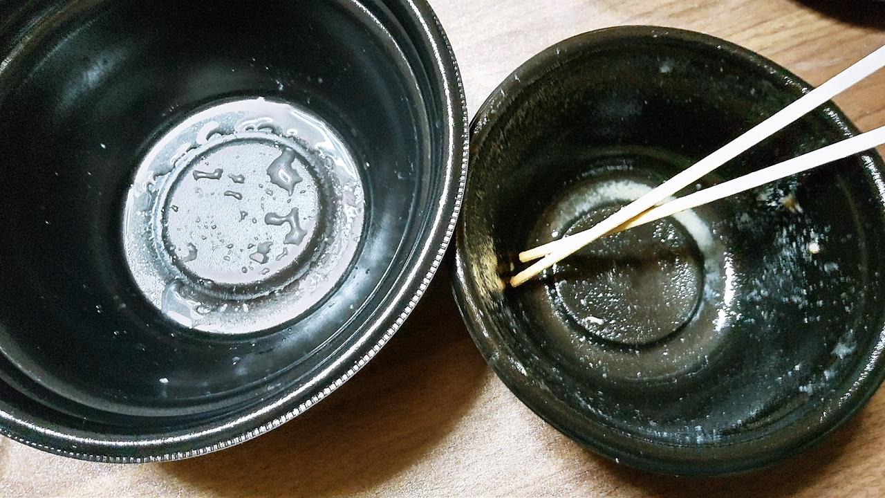 f:id:yukimura4:20210504191156j:plain