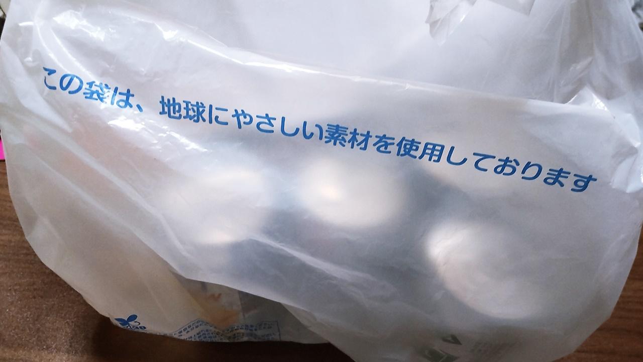 f:id:yukimura4:20210512125736j:plain