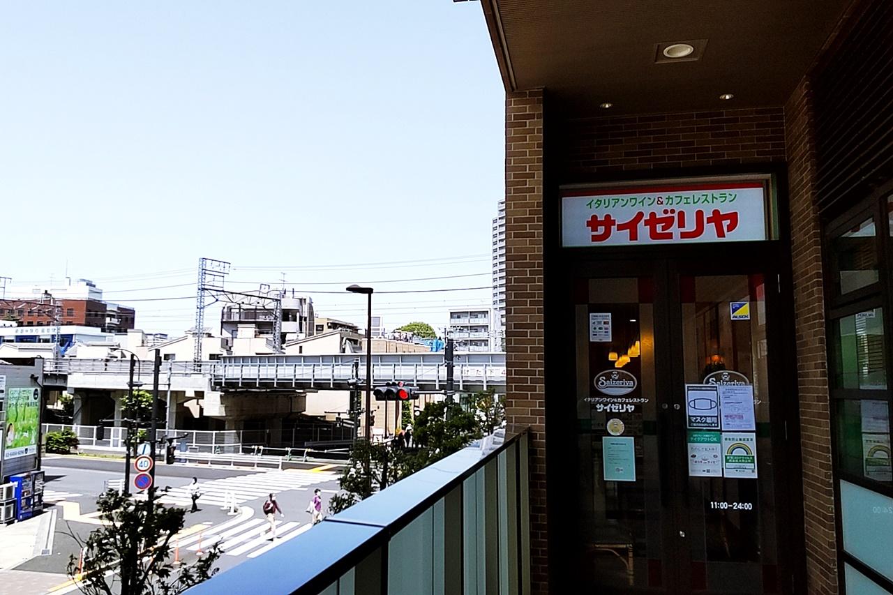 f:id:yukimura4:20210515095531j:plain