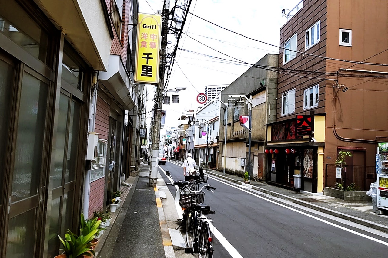 f:id:yukimura4:20210623041513j:plain