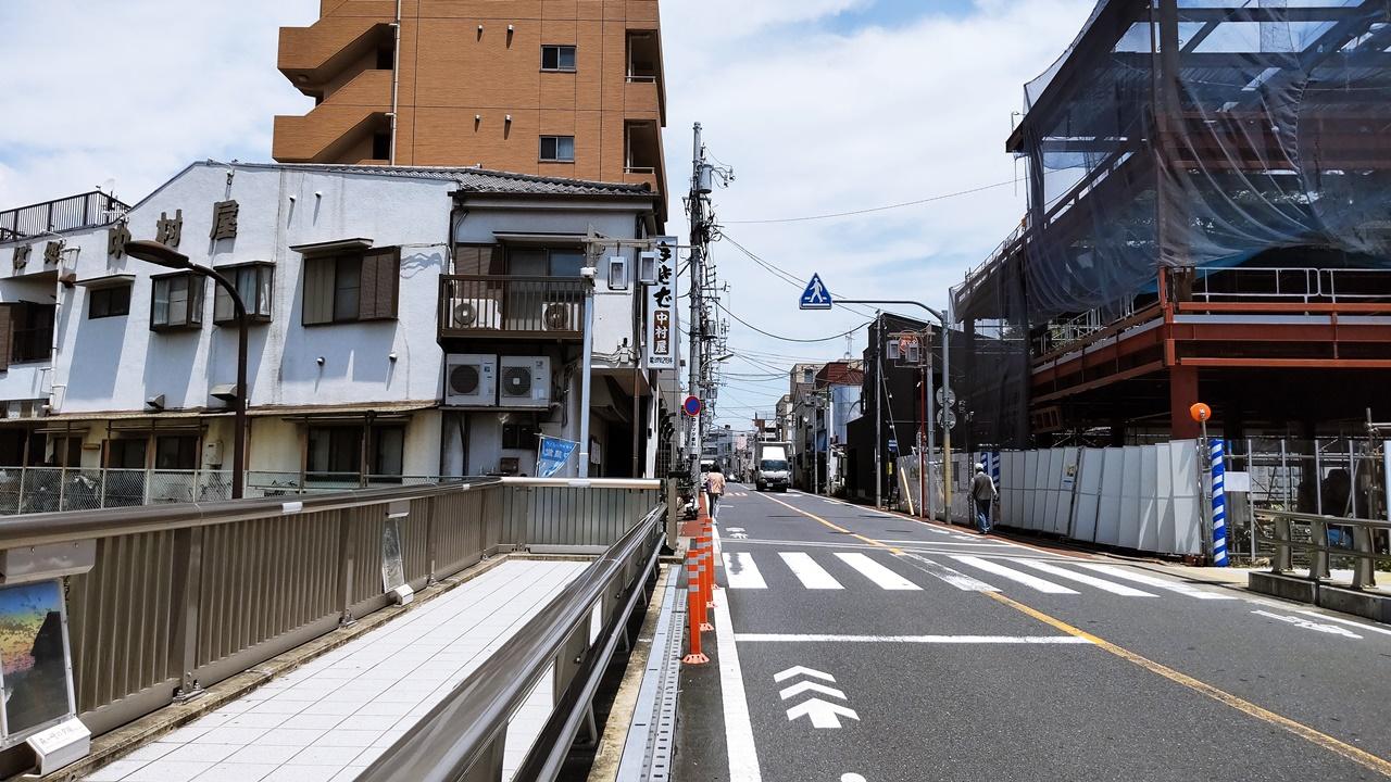 f:id:yukimura4:20210710200222j:plain