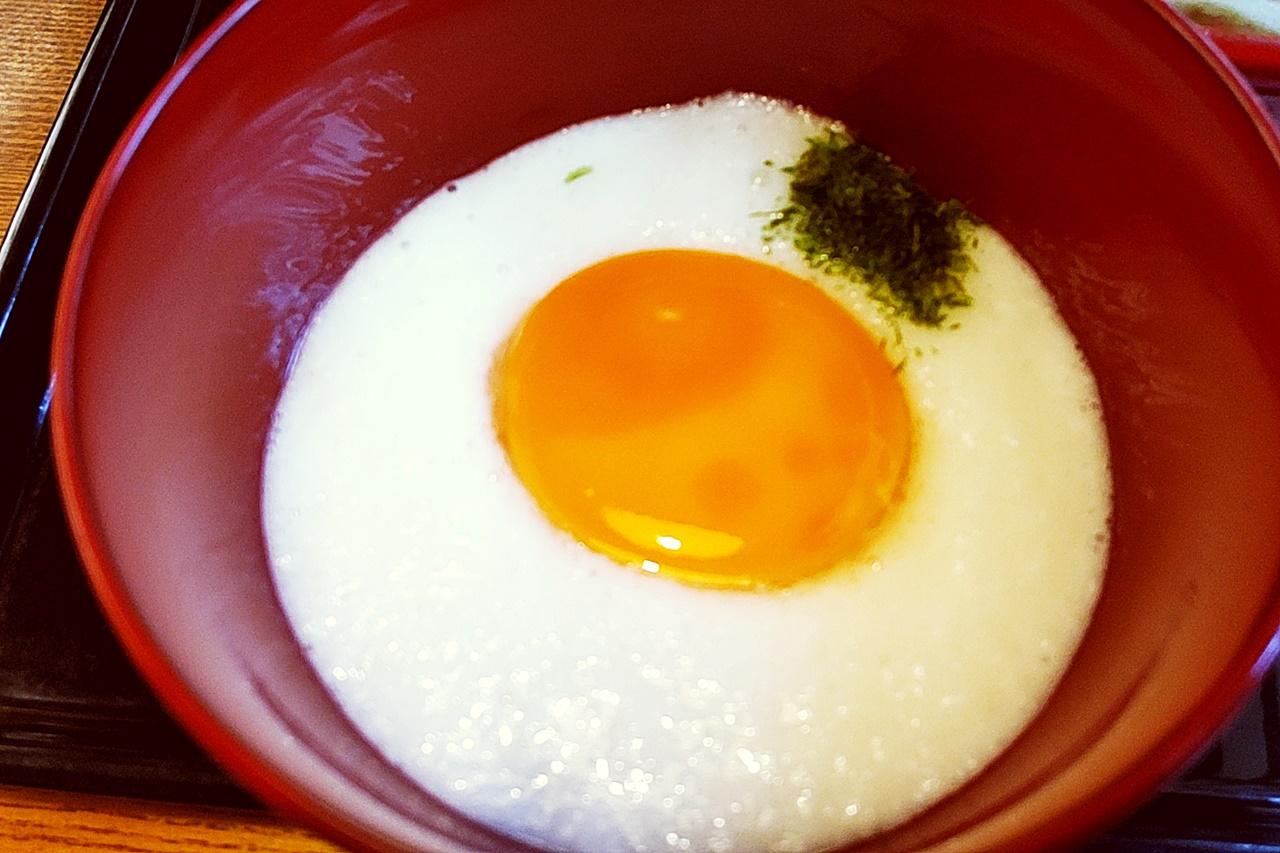 f:id:yukimura4:20210802210658j:plain