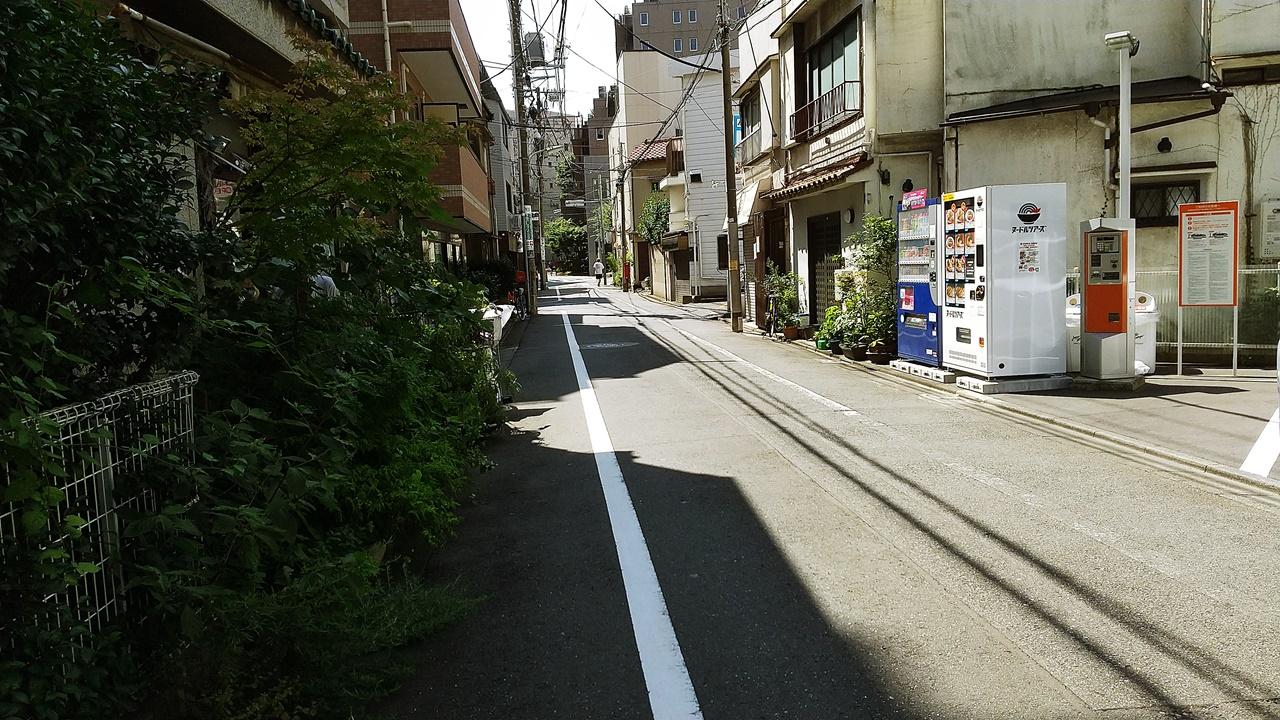 f:id:yukimura4:20210812113809j:plain