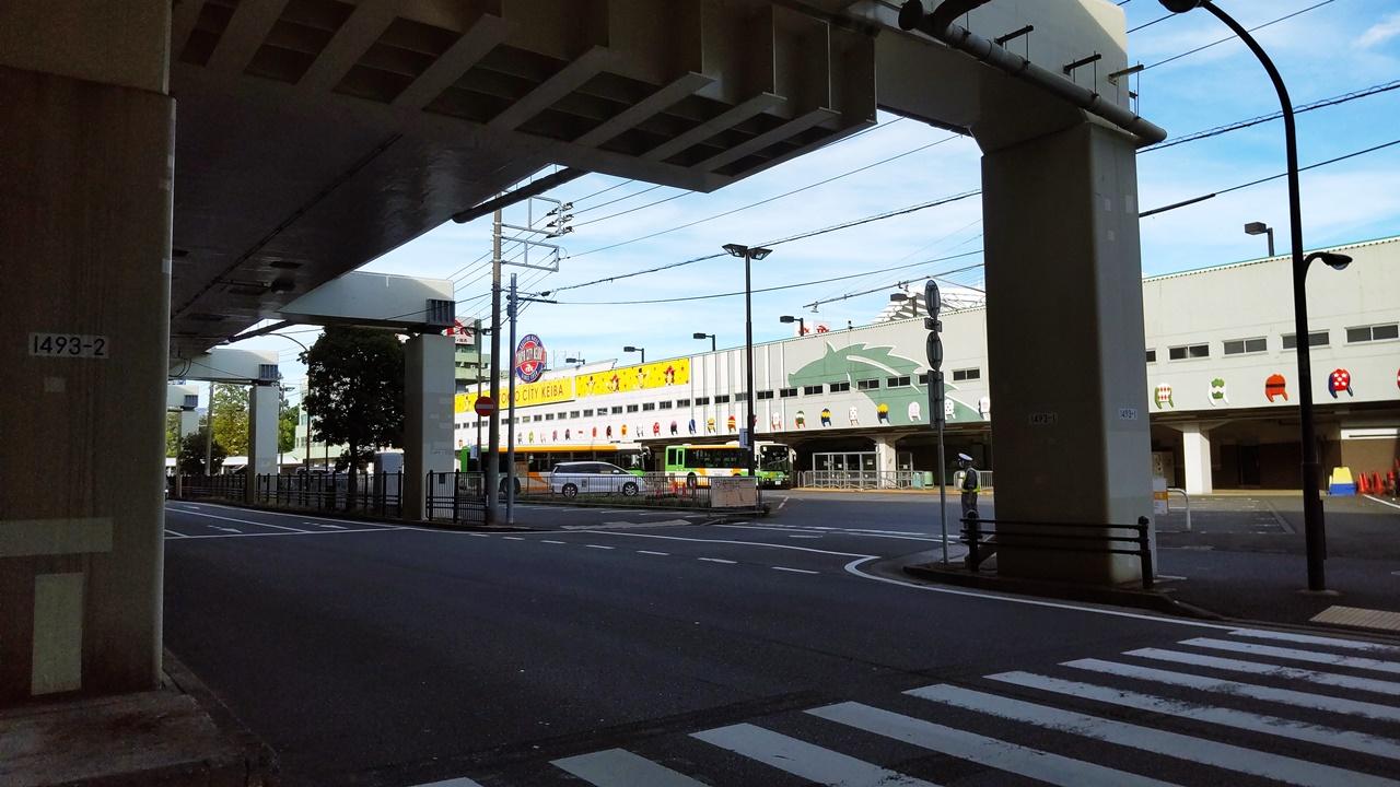 f:id:yukimura4:20210822074837j:plain