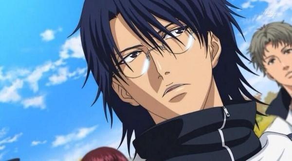 【テニプリ】でも確かに花男、道明寺を跡部に変換したら結構萌えるな 【妄想】