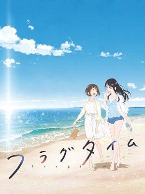 f:id:yukimurax:20210220134720j:plain
