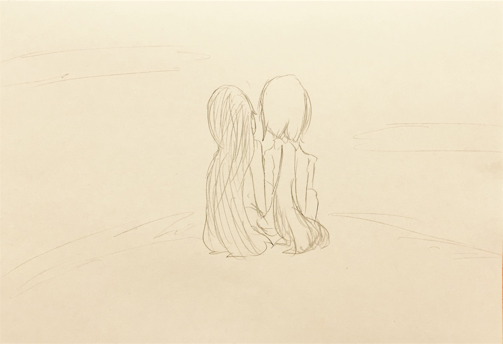 f:id:yukina-rinren:20170314024748j:image