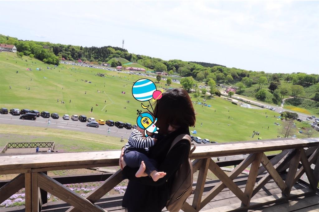 f:id:yukina_na:20190501074906j:image
