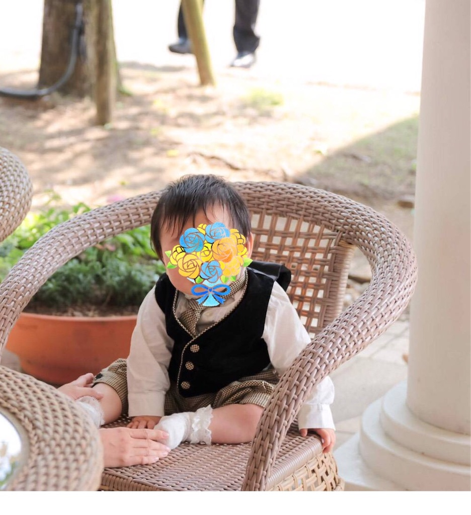 f:id:yukina_na:20190609110849j:image