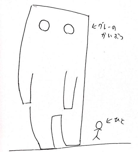 f:id:yukinak0:20190904124829j:image
