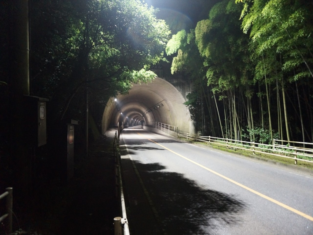 f:id:yukinari1204:20171211165841j:plain