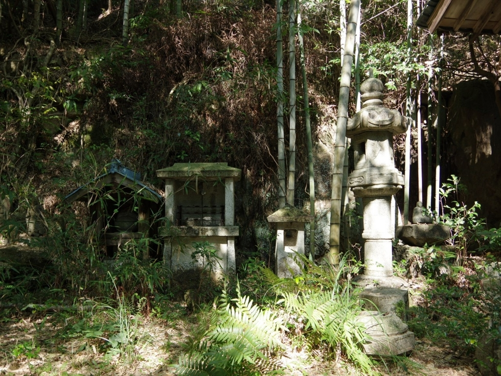 f:id:yukinari1204:20171213123325j:plain
