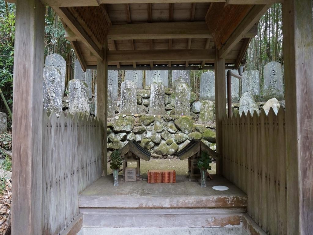 f:id:yukinari1204:20171222094639j:plain