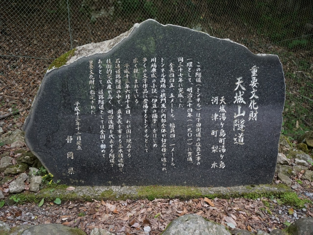 f:id:yukinari1204:20180102131412j:plain