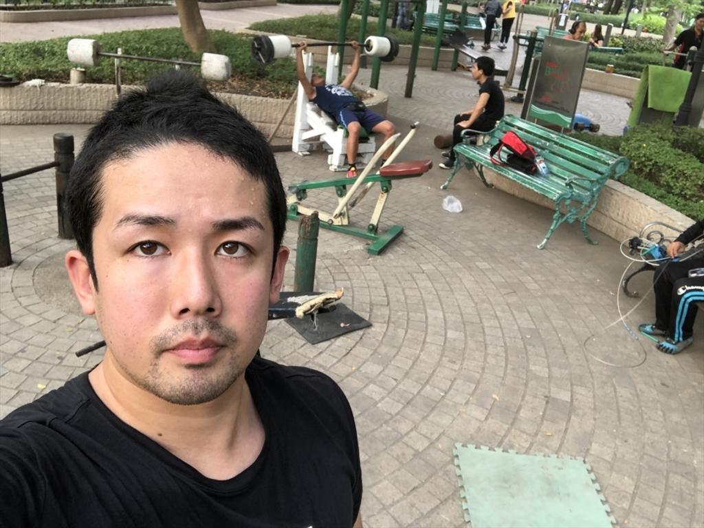 f:id:yukinari1204:20180117214106j:plain