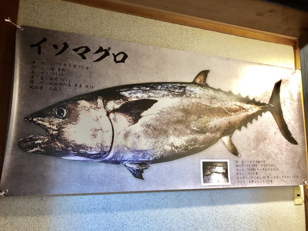 f:id:yukinari1204:20190616140516j:plain