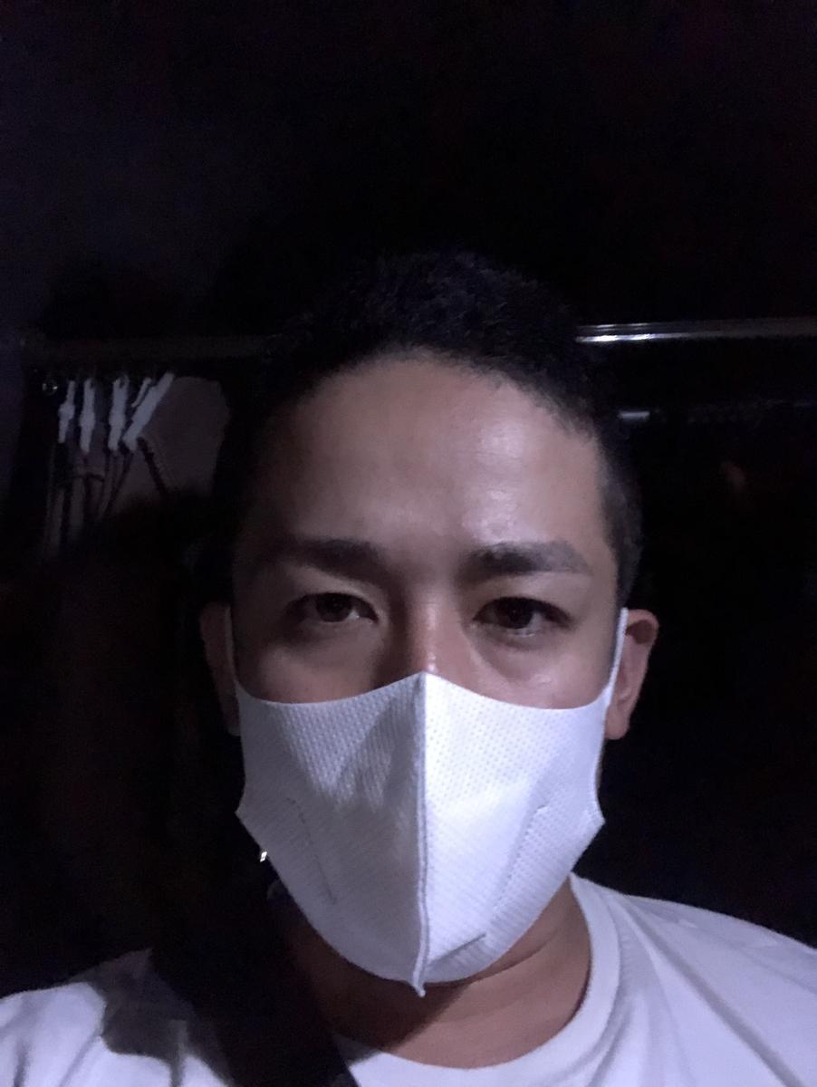 f:id:yukinari1204:20200823134447j:plain