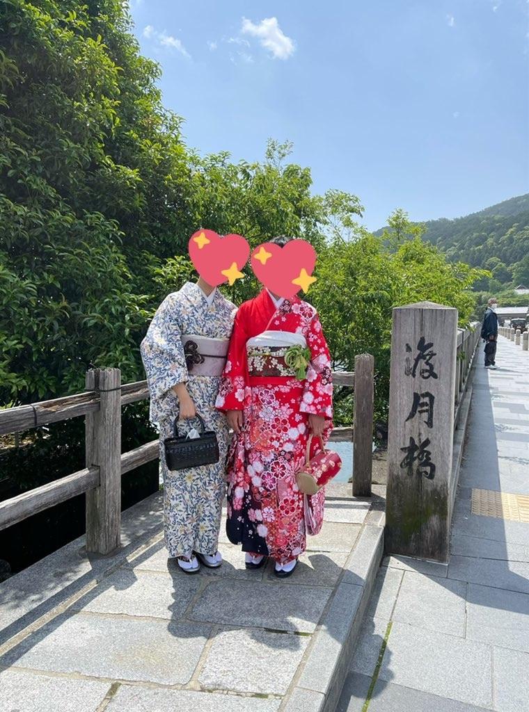f:id:yukincochang:20210510215935j:image