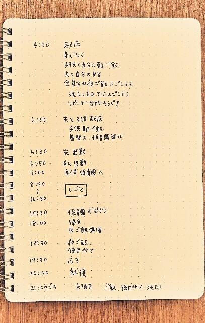f:id:yukincomama:20170126235455j:image