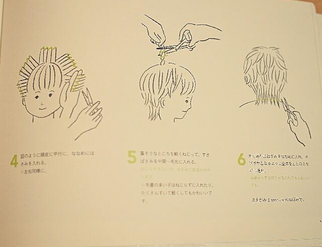 f:id:yukincomama:20170129145900j:image