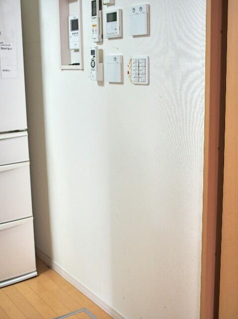 f:id:yukincomama:20170602133900j:image