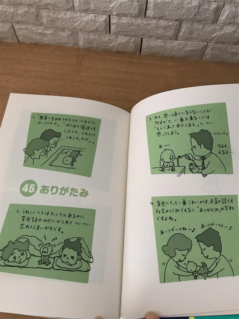 f:id:yukincomama:20170622130758j:image