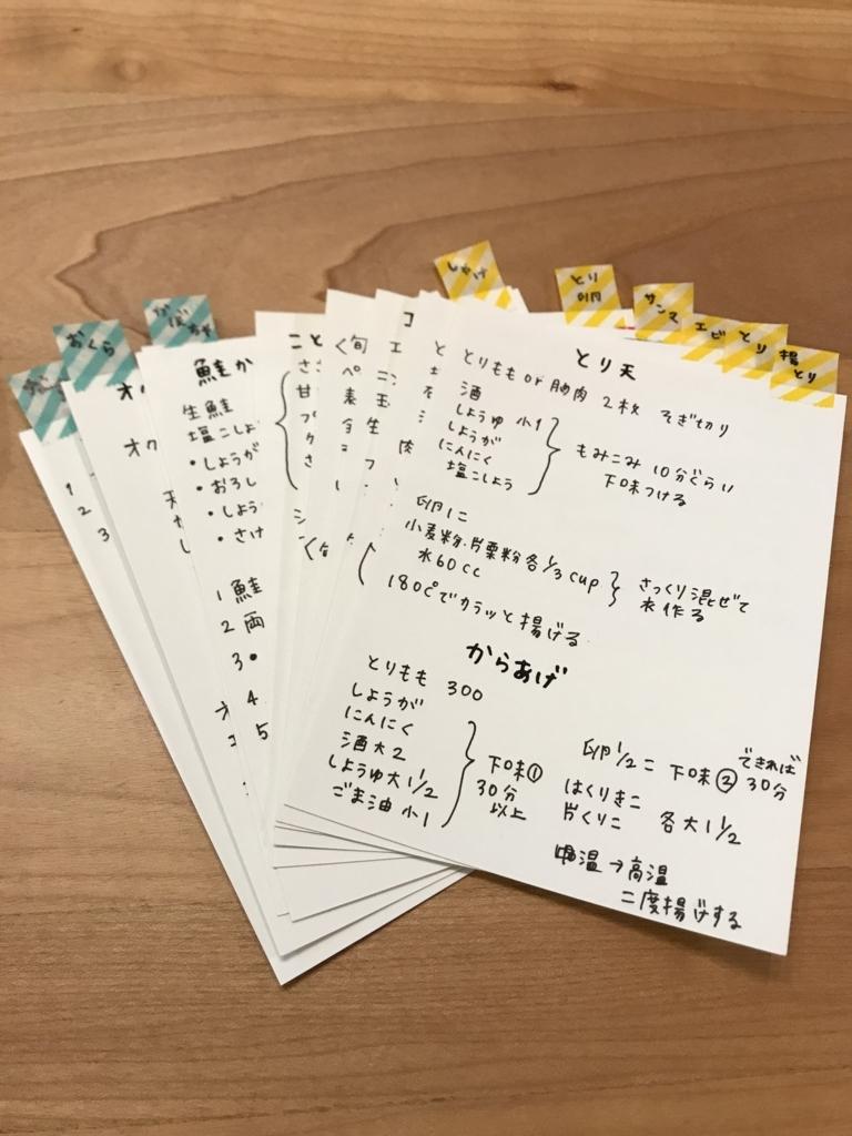 f:id:yukincomama:20170921144101j:plain
