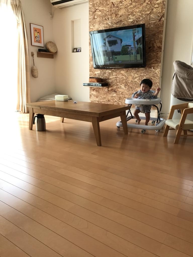 f:id:yukincomama:20171010154123j:plain
