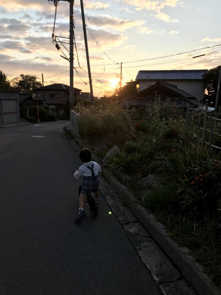 f:id:yukincomama:20171026114218j:plain