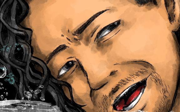 【WWE】2019.11.18「SURVIVOR SERIES」中邑真輔登場!セス・ロリンズと激突!ダニエル・ブライアンVSブロック・レスナーはどうなった?