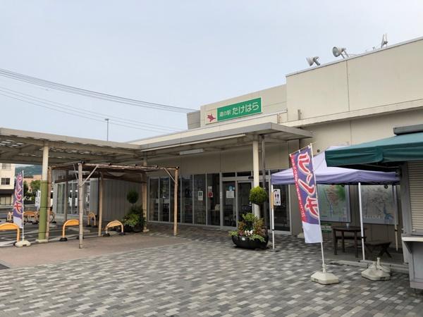 f:id:yukinekokei:20190603155003j:plain