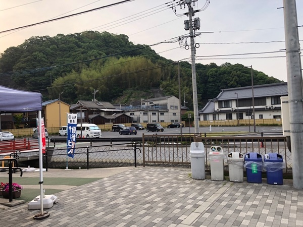 f:id:yukinekokei:20190603155026j:plain
