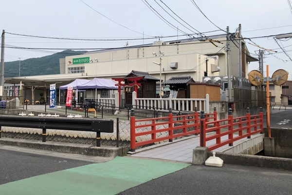 f:id:yukinekokei:20190603155113j:plain