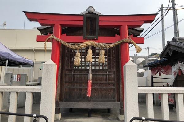 f:id:yukinekokei:20190603155759j:plain