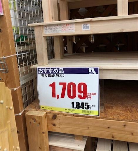 f:id:yukinekokei:20190607203722j:image