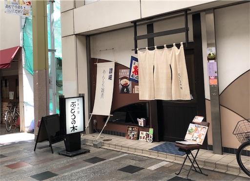 f:id:yukinekokei:20190616111816j:image
