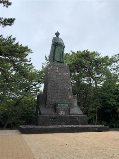 f:id:yukinekokei:20190617193557j:image