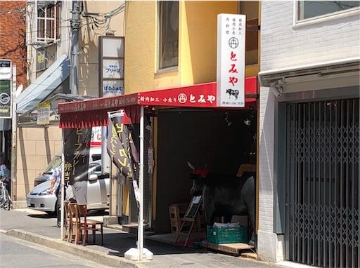 f:id:yukinekokei:20190617213220j:image