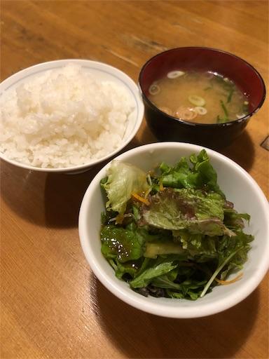 f:id:yukinekokei:20190617215324j:image