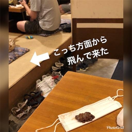 f:id:yukinekokei:20190620065614j:image