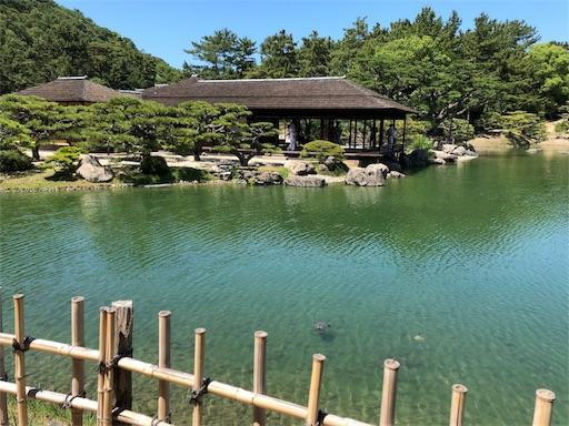 f:id:yukinekokei:20190620132152j:image