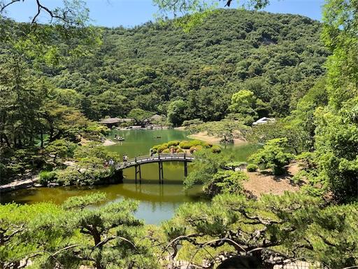 f:id:yukinekokei:20190620132155j:image