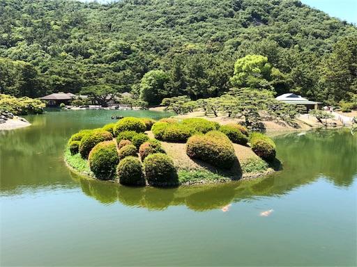 f:id:yukinekokei:20190622094131j:image
