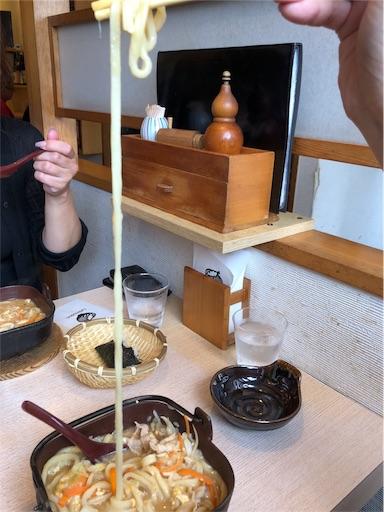 f:id:yukinekokei:20190623235008j:image