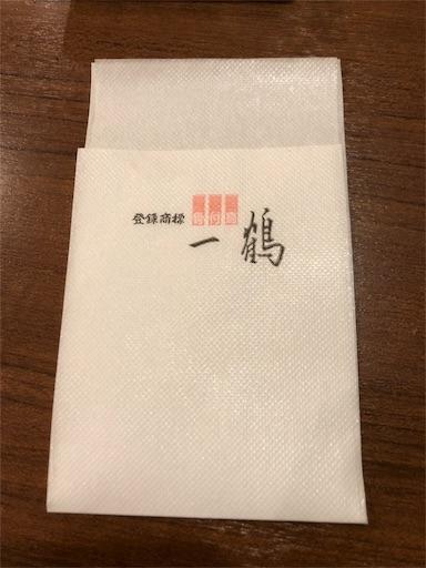 f:id:yukinekokei:20190624125343j:image
