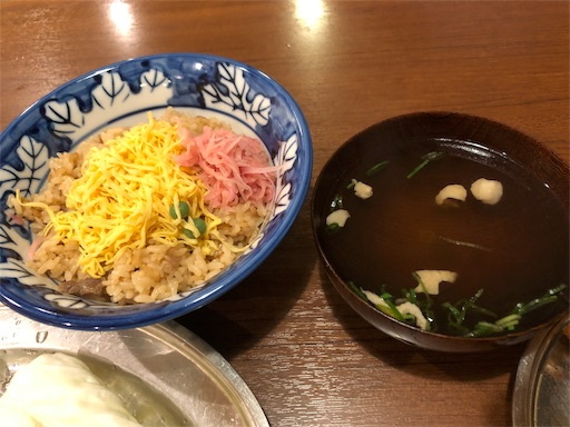 f:id:yukinekokei:20190624125355j:image
