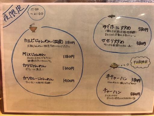 f:id:yukinekokei:20190625155949j:image