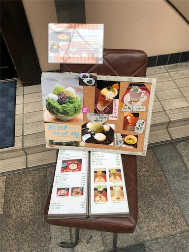f:id:yukinekokei:20190625213013j:image