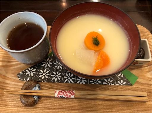 f:id:yukinekokei:20190625213346j:image