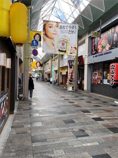 f:id:yukinekokei:20190626072626j:image
